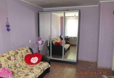 Продажа 3-х комнатной квартиры - Фото 3