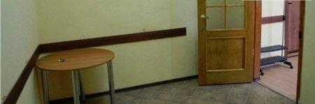 Продажа офиса, Вологда, Ул. Ленина - Фото 2