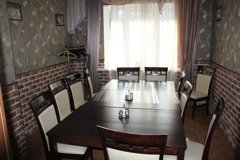 Продается ресторан 280 кв.м. в г. Тверь - Фото 2