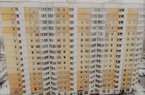 Продам 3-к квартиру, Троицк г, микрорайон В 52 - Фото 5