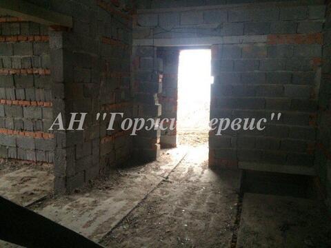 """Клинский р-н, д.Коноплино, (СНТ """"Родничок-2"""") - Фото 2"""
