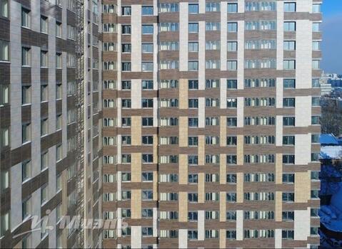 Продажа квартиры, м. Владыкино, Нововладыкинский проезд - Фото 2