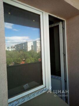 Продажа квартиры, Самара, м. Московская, Ул. Владимирская - Фото 1