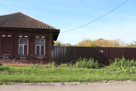 Дом в Серпухове - Фото 2