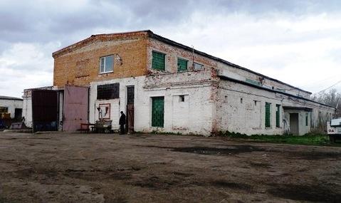 Продажа псн, Епифань, Кимовский район - Фото 1