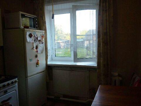Двухкомнатная квартира в мкр. Рязановский - Фото 5