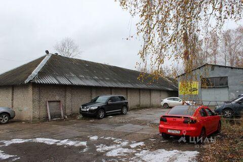 Продажа готового бизнеса, Щелково, Щелковский район, Ул. Беляева - Фото 1