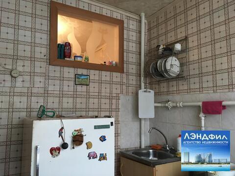 1 комнатная квартира, Большая Садовая, 166 - Фото 4