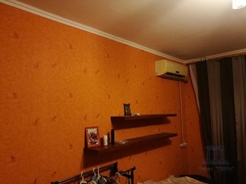 2 к квартира на Благодатной зжм район областной больницы в Ростове - Фото 2
