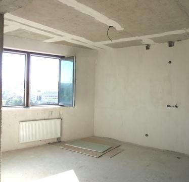 3-х комнатная на набережной - Фото 3