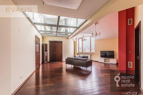 Продажа квартиры, Ул. Арбат - Фото 4