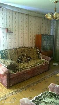 Квартира 3-комнатная Саратов, Ленинский р-н, ул Перспективная - Фото 4