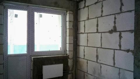 1к квартира 47 кв.м. Звенигород, мкр Восточный-3, д. 6 - Фото 4