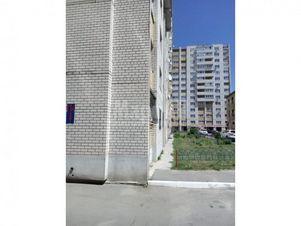 Продажа квартиры, Воронеж, Ул. Пеше-Стрелецкая - Фото 1