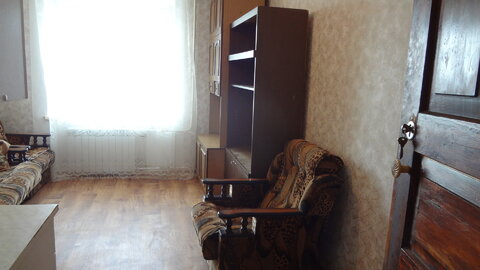 Комната в Засосне - Фото 3