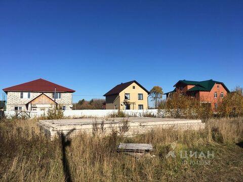 Продажа участка, Никулино, Калининский район, Улица Каменистая - Фото 2