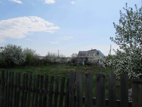 Участок в районе Увала - Фото 2