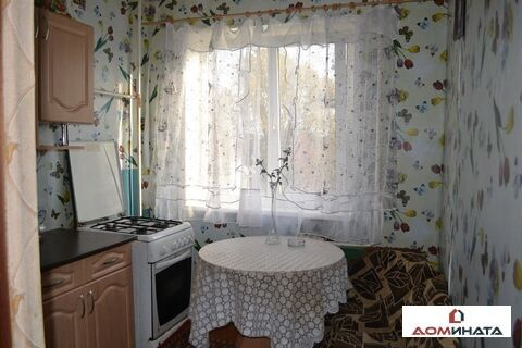 Продажа квартиры, Фалилеево, Кингисеппский район - Фото 2