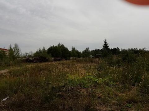 Продаю землю под производственную базу - Фото 3