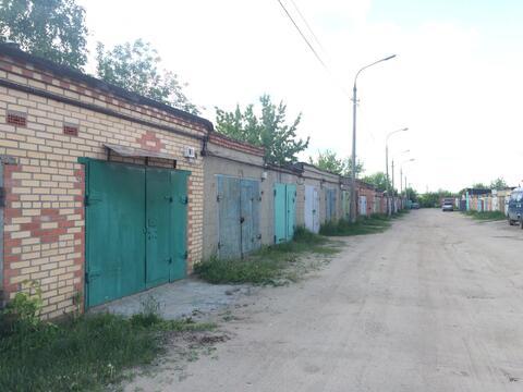 ГСК Песчанник - Фото 2