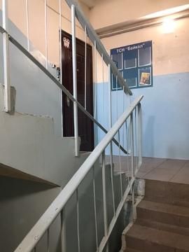 Продам 3-х комнатную квартиру ул. Дальневосточная - Фото 4