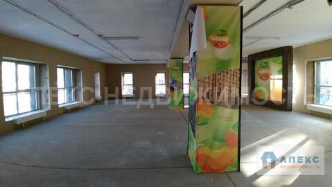 Аренда помещения свободного назначения (псн) пл. 687 м2 под отель, . - Фото 5