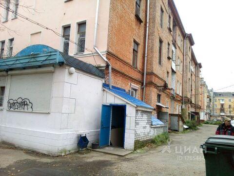 Продажа офиса, Тверь, Калинина пр-кт. - Фото 2