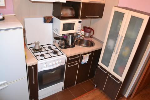 2-комнатная квартира, Морозова 45 - Фото 5