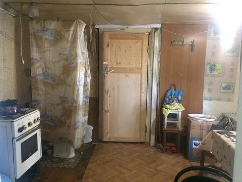 Продается дом г Тамбов, ул Кронштадтская - Фото 5