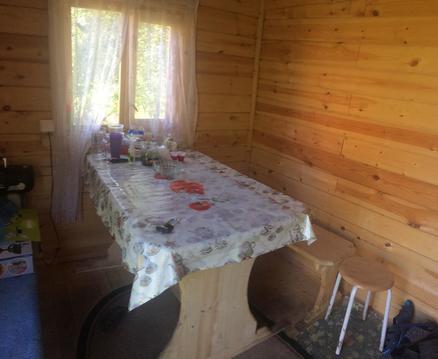 Дача в благоустроенном СНТ в черте г. Киржач - Фото 5