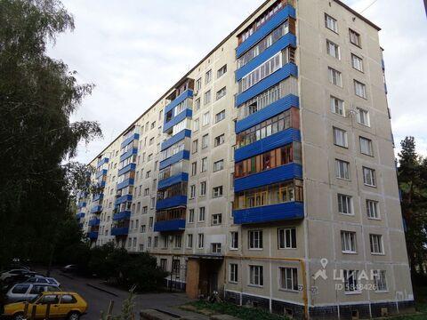 Продажа квартиры, Пущино, 27 - Фото 1