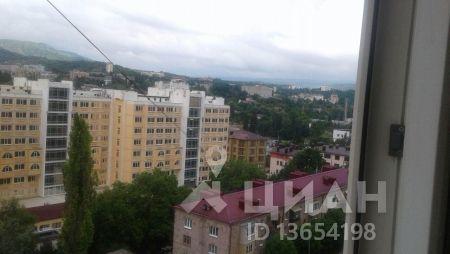 Продажа квартиры, Кисловодск, Ул. Куйбышева - Фото 1