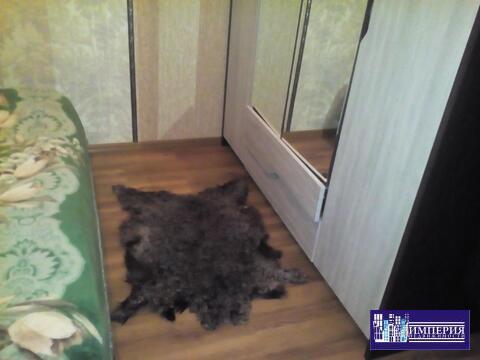 3-х комнатная на ул.Орджоникидзе - Фото 3
