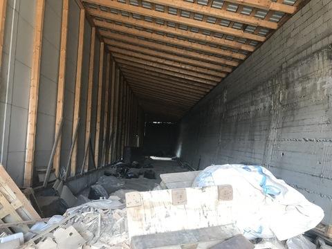 Сдается производственно-складское помещение площадью 270 кв. м. - Фото 3