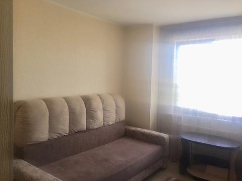 1-к квартира, ул. Малахова, 138 - Фото 1