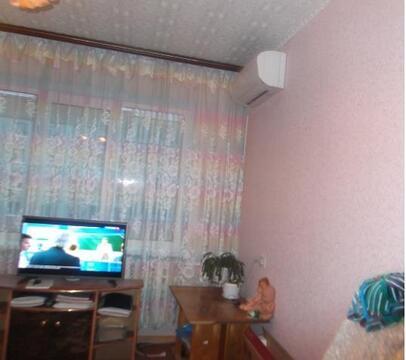 Улица Доватора 2; 2-комнатная квартира стоимостью 15000 в месяц . - Фото 2