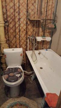 Двухкомнатная квартира на ул. Шувандиной г. Иванова - Фото 3
