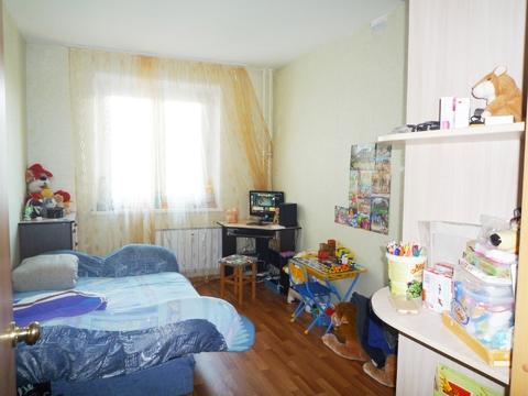 Предлагаем приобрести 2-х квартиру в Челябинске по ул.Прохладная-1 - Фото 3