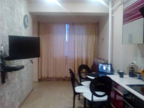 Продажа квартиры, Сочи, Ул. Гастелло - Фото 3