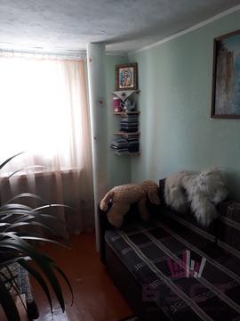 Дома, дачи, коттеджи, пер. Соболиный, д.27 - Фото 5