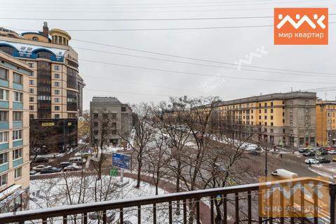 Продается 1к.кв, Московский - Фото 2