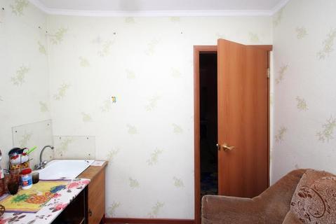 Однокомнатная квартира в центре города - Фото 2