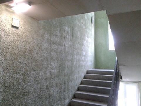 2-х комнатные квартиры со свободной планировкой в новом доме - Фото 3