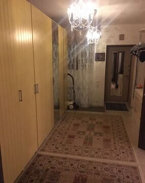 Сдаю великолепный 3-х этажный таунхаус в Заволжском районе, окна . - Фото 4