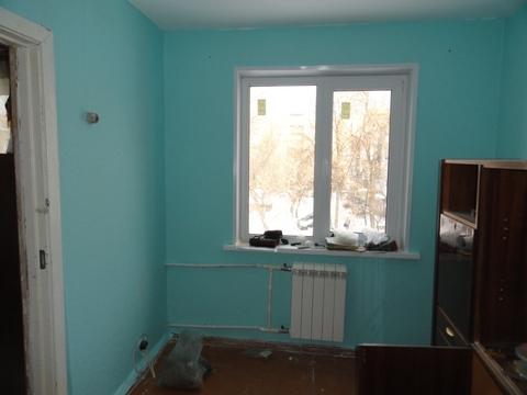 3 комнатная квартира ул.Татарская - Фото 5