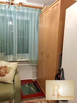 Квартира 63 кв.м. в гор. Балабаново - Фото 1