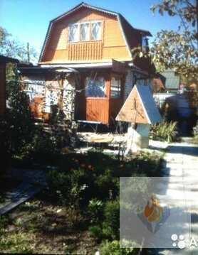 Продажа дома, Калуга, Платформа 167-й км. - Фото 3