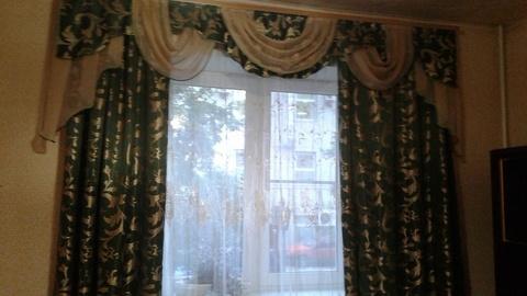 Сдается в аренду квартира г Тамбов, ул Советская, д 22 - Фото 2