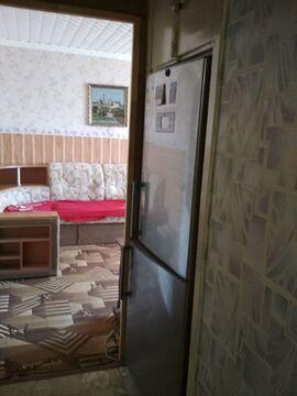 Сдается 1-но комнатная квартира рядом с пляжем! - Фото 4