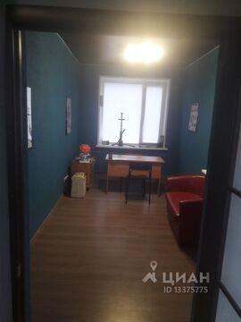 Продажа офиса, Ижевск, Ул. Гагарина - Фото 2